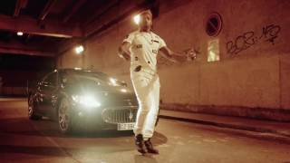 Ixzo - Maserati
