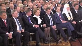 getlinkyoutube.com-Прикол, Рамзан Кадыров