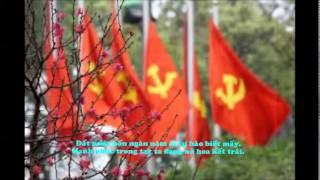 getlinkyoutube.com-Lá cờ Đảng - sáng tác Chu An