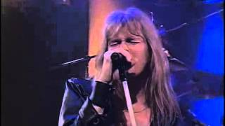 getlinkyoutube.com-Helloween - Live in Köln (Full Concert, 1992)