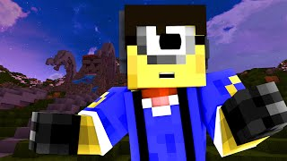 Tokyo Soul - ZOMBIE MINIONS! #52 (Minecraft Roleplay)