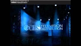 getlinkyoutube.com-DLC:DHX/Film4/Dreamworks/Tribune/BR/Roadshow/CBSTVD/Teletoon/CJar/Paramount/Telepictures/WBTV
