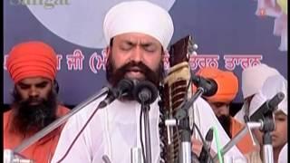 getlinkyoutube.com-Shabad Kirtan - Bhai Baljeet Singh Ji & Bhai Gurmeet Singh Ji