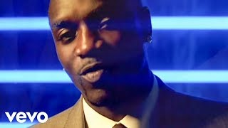 Akon – Right Now (Na Na Na)
