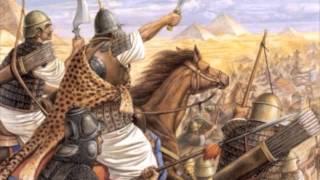 getlinkyoutube.com-Abbasid and Umayyad Caliphates