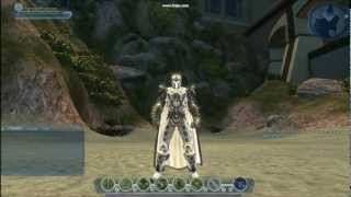 getlinkyoutube.com-DC Universe Online character ideas(HD)
