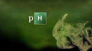 Imagen en miniatura para ¿Qué es el pH?