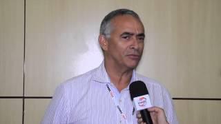 TV Sincor-SP: Wanderson Nascimento