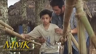 getlinkyoutube.com-MMK Episode: Baby Step