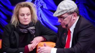 Västerbotten på Grand 2014: Eftersnack och summering