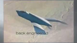 getlinkyoutube.com-NASA STS-80 UFO's In Earth's Atmosphere
