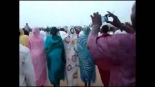 getlinkyoutube.com-اغاني دارفور - طرب نيالا Nyala music