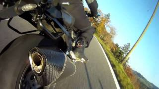 getlinkyoutube.com-K1300R in Action with Akrapovic sound