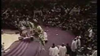 getlinkyoutube.com-Tennessee Fourth Praise Break