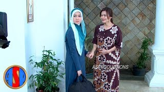 getlinkyoutube.com-Aku Bukan Anak Haram Eps 24 Part 4 - Official ASProduction