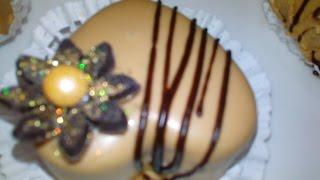 getlinkyoutube.com-مطبخ أم سامي | حلوى مخبز النيسكافيه روعة لمن يبحث عن وصفة مدهشة و ناجحة و عالمية