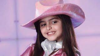 getlinkyoutube.com-جديد حلا ترك تغني هندي وإنجليزي Lady Gaga ) 2014 )