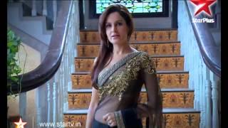 Saraswatichandra Promo : Will Kumud and Saras save Kabir from Ghuman's evil plot?