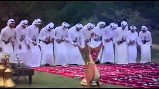 getlinkyoutube.com-شيله عشرة غرام وناسه عبد الوهاب القحطاني