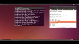 getlinkyoutube.com-Обзор и установка графических оболочек Linux