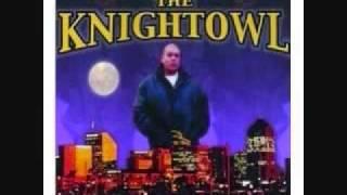 getlinkyoutube.com-Knight Owl - Here Comes The Knight Owl