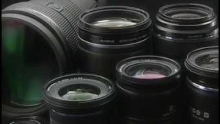 getlinkyoutube.com-Zuiko Digital lenses and Art Filter