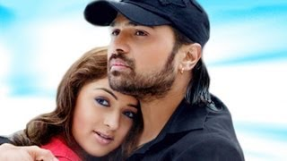 getlinkyoutube.com-Tera Mera Milna (Full Song) Film - Aap Kaa Surroor - The Movie - The Real Luv Story