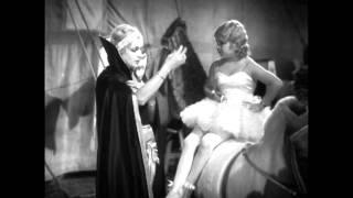 Freaks (1932) Trailer