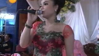getlinkyoutube.com-sayang ( wawes ) vivi valent - supra nada live ngrejeng jambeyan sambirejo