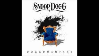 Snoop Dogg - Eyes Closed (Feat. Kanye West & John Legend)
