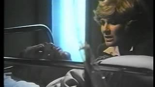 getlinkyoutube.com-The Ghost of Flight 401 (TV 1978)