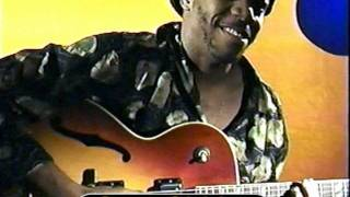 getlinkyoutube.com-Eddie Hazel