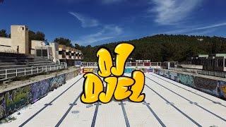 Dj Djel - Le rythme et la rime (ft. Don Choa & Sat )