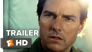 The Mummy Trailer #1 (2017) | Movieclips Trailers