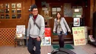 getlinkyoutube.com-美人ライダー HARLEY-DAVIDSON  スーパーカスタムハーレーダビットソン
