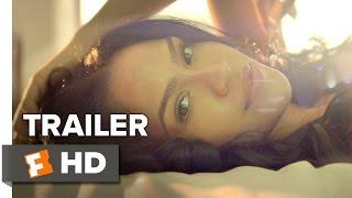 The Perfect Match Official Trailer #1 (2016) - Donald Faison, Paula Patton Movie HD