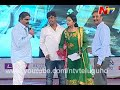 NTV Chairman Says Best of Luck to Gopala Gopala Movie