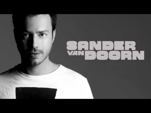 Sander van Doorn & Laidback Luke - Who's Wearing The Cap (Album Version)