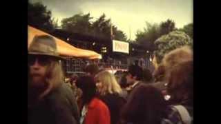 getlinkyoutube.com-PINKPOP 1978 Geleen