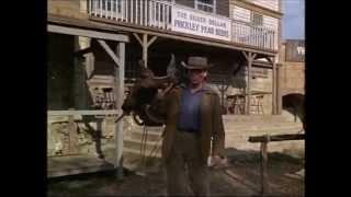 Film Complet - Western Living in Harmony VOSTFR - McGoohan, Wayne, Eastwood