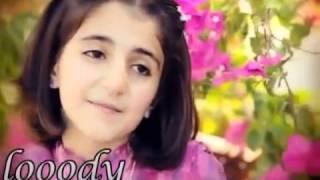 getlinkyoutube.com-Jannah..Dima Bashar...