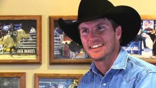 The Ride with Cord McCoy: RFD TV's  The American