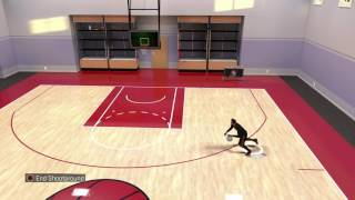 getlinkyoutube.com-NBA 2K16 Attributes & Badges