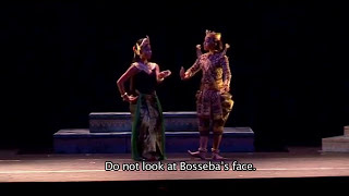 getlinkyoutube.com-Cambodian Royal Ballet of Enao Bosseba ល្ខោនព្រះរាជទ្រព្យ រឿងឥណាវបុស្សបា