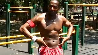 getlinkyoutube.com-Abs And Core - The Best Exercise