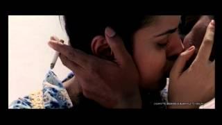 Nawazuddin & Niharika in Miss Lovely
