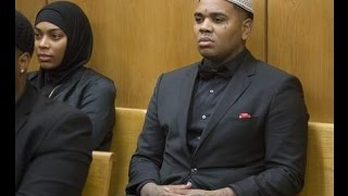 getlinkyoutube.com-Judge Denies Kevin Gates 'Stand Your Ground' Defense in case Where he Kicked a Female Fan.