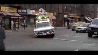 getlinkyoutube.com-Ghostbusters