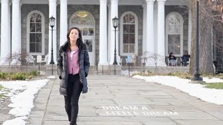 getlinkyoutube.com-Amy Vachal '11 returns to Swarthmore after success on The Voice