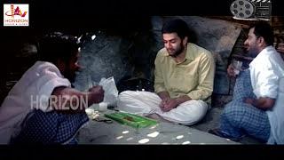 getlinkyoutube.com-Malayalam Full Movie Punyam Aham | New Malayalam Full Movie [HD]